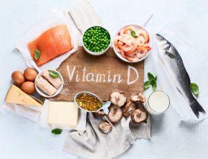 moringa vitamina d
