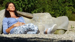 Moringa e menopausa