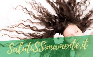 integratore per la crescita dei capelli