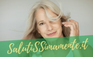 integratori per capelli durante la menopausa