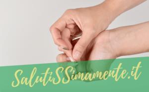 miglior integratore unghie