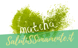 the matcha benefici