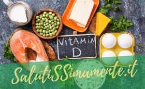carenza vitamina d sintomi
