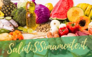 in quali alimenti troviamo la vitamina d